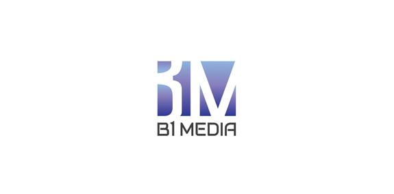 B1 Media