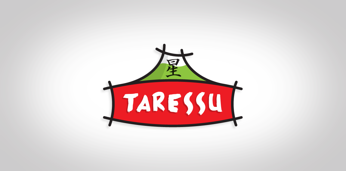 TARESSU JAPANESE FOOD