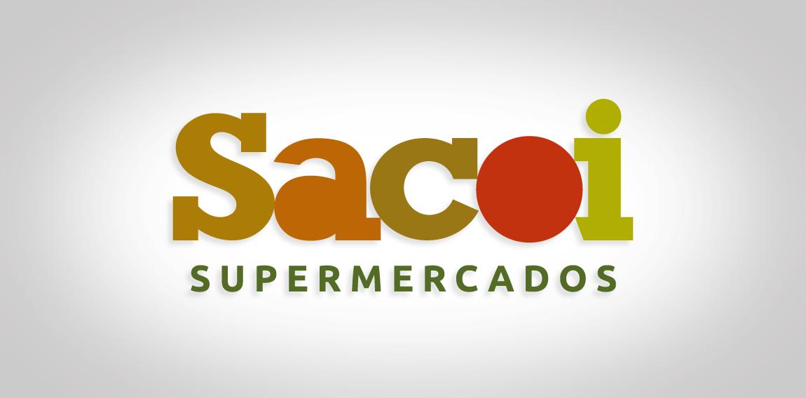 SACOI SUPERMERCADOS