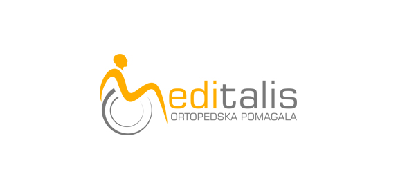 Meditalis- orthopedic aids