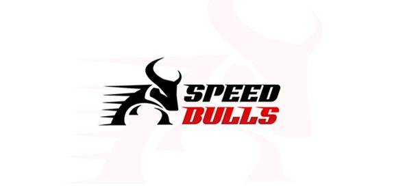 Speed Bulls
