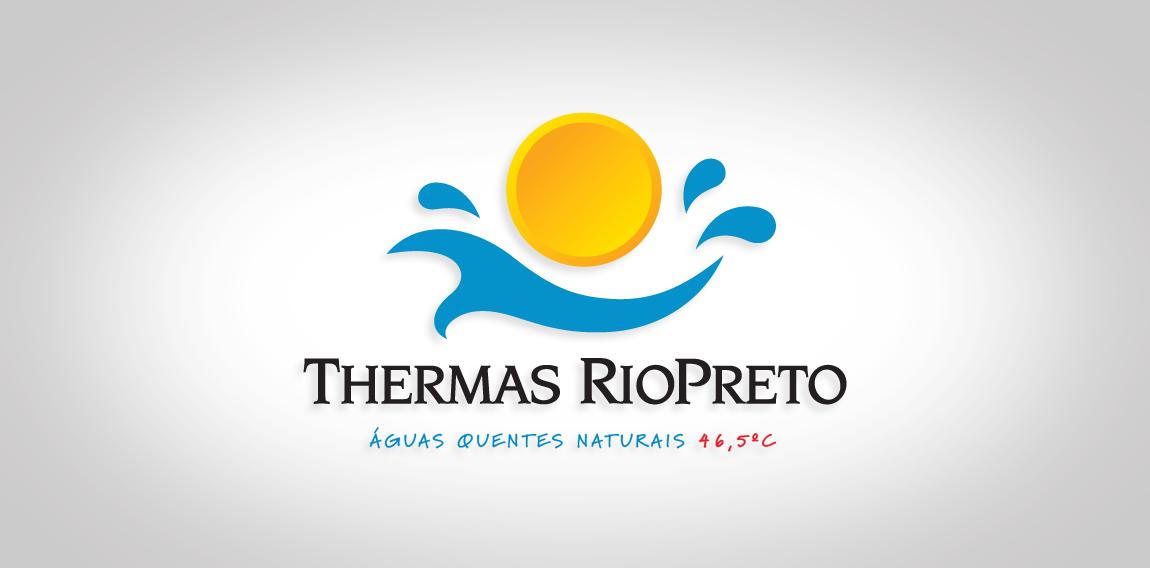 LOGO THERMAS RIO PRETO