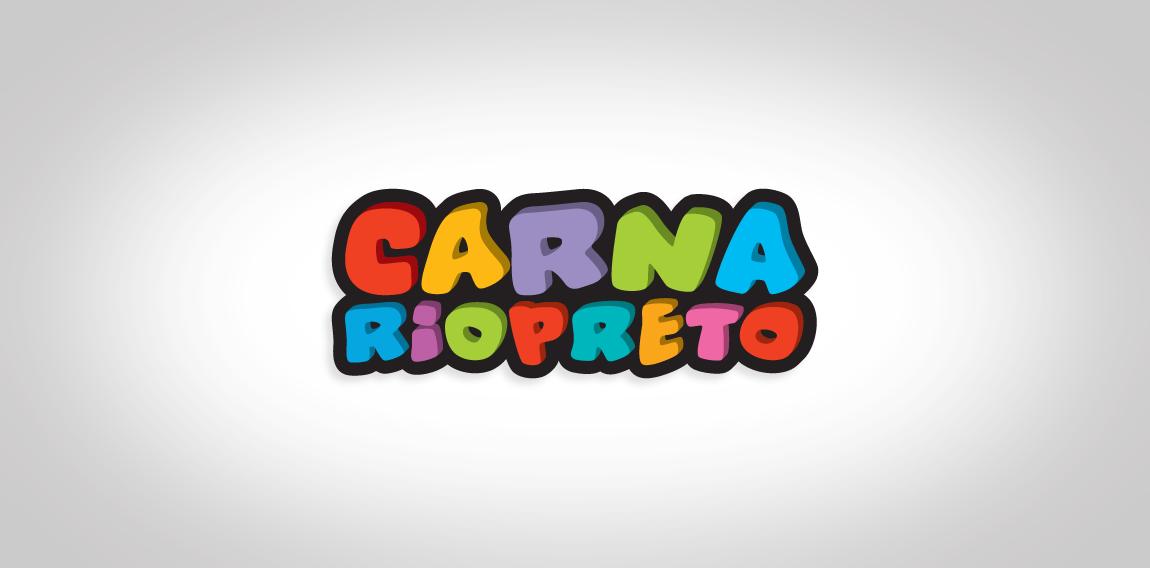 CARNARIOPRETO