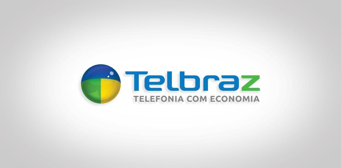 TELBRAZ