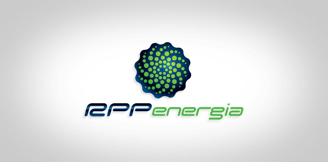 LOGO RPP ENERGIA