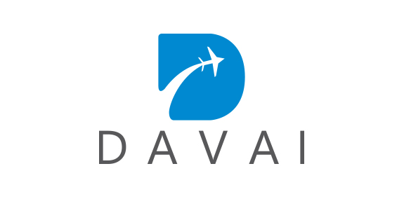 Davai Travel