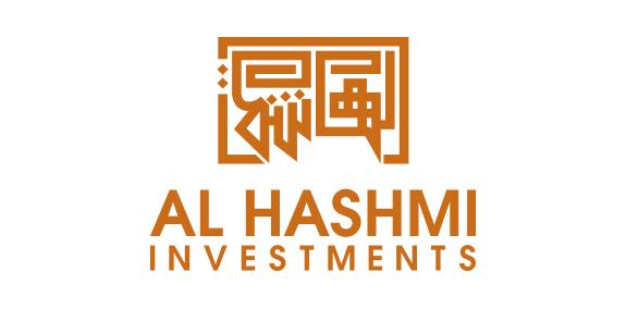 Al-Hashimi Investment