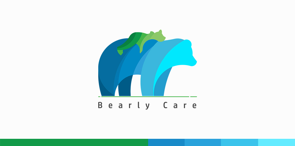 Bearly Care