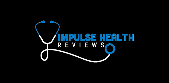 Impulse Health Reviews