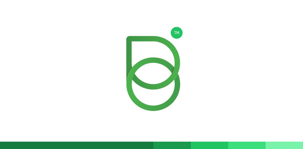 B and O Monogram