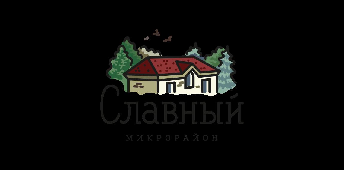 Slavny