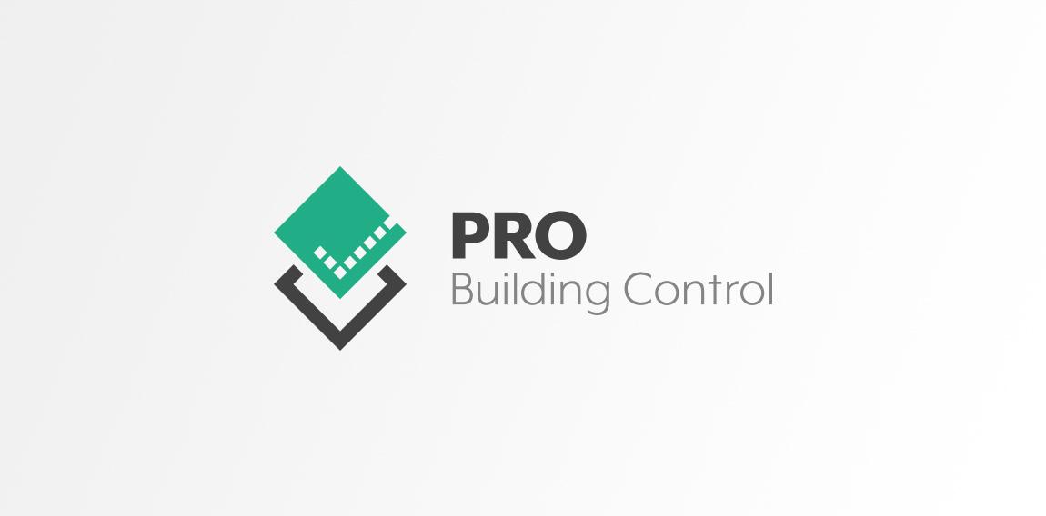 PRO Building Control